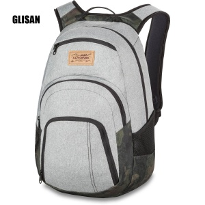 DAKINE CAMPUS 25L BACKPACK (End Year Sale 2017)