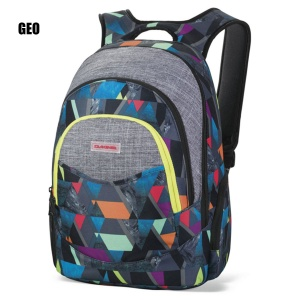 DAKINE PROM 25L BACKPACK (End Year Sale 2017)