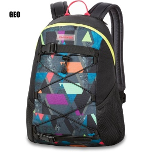 DAKINE WOMEN'S WONDER 15L BACKPACK (End Year Sale 2017)