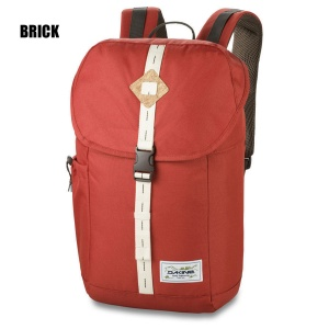 DAKINE RANGE 24L BACKPACK (End Year Sale 2017)