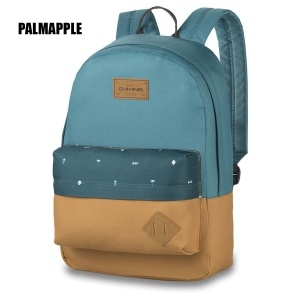 DAKINE 365 PACK 21L BACKPACK (End Year Sale 2017)