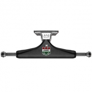 Royal trucks Vincent alvarez, size 7,5